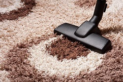 Carpet Cleaning Agency UK