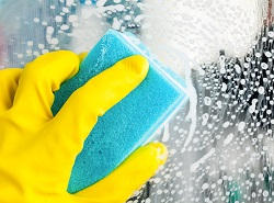 Professional Deep Cleaners in UK