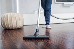 Professional Office Cleaners in UK